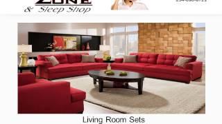 Furniture Store, Killeen Tx