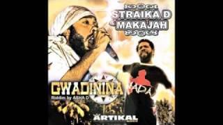 gwadinina straika d feat maka jah artikalmusic.m4v