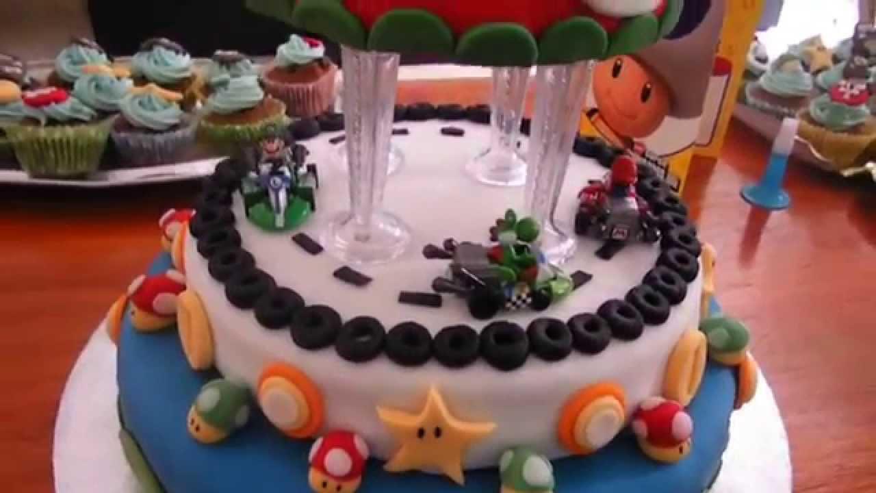 Cake Bros