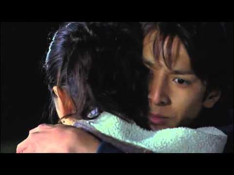Hanamizuki romantic scene.rmvb