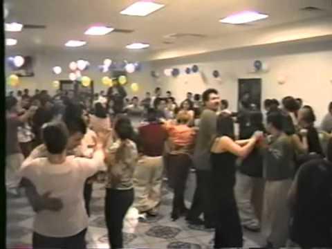 FULL CHICHA MIX MUSICA NACIONAL ECUATORIANA //3