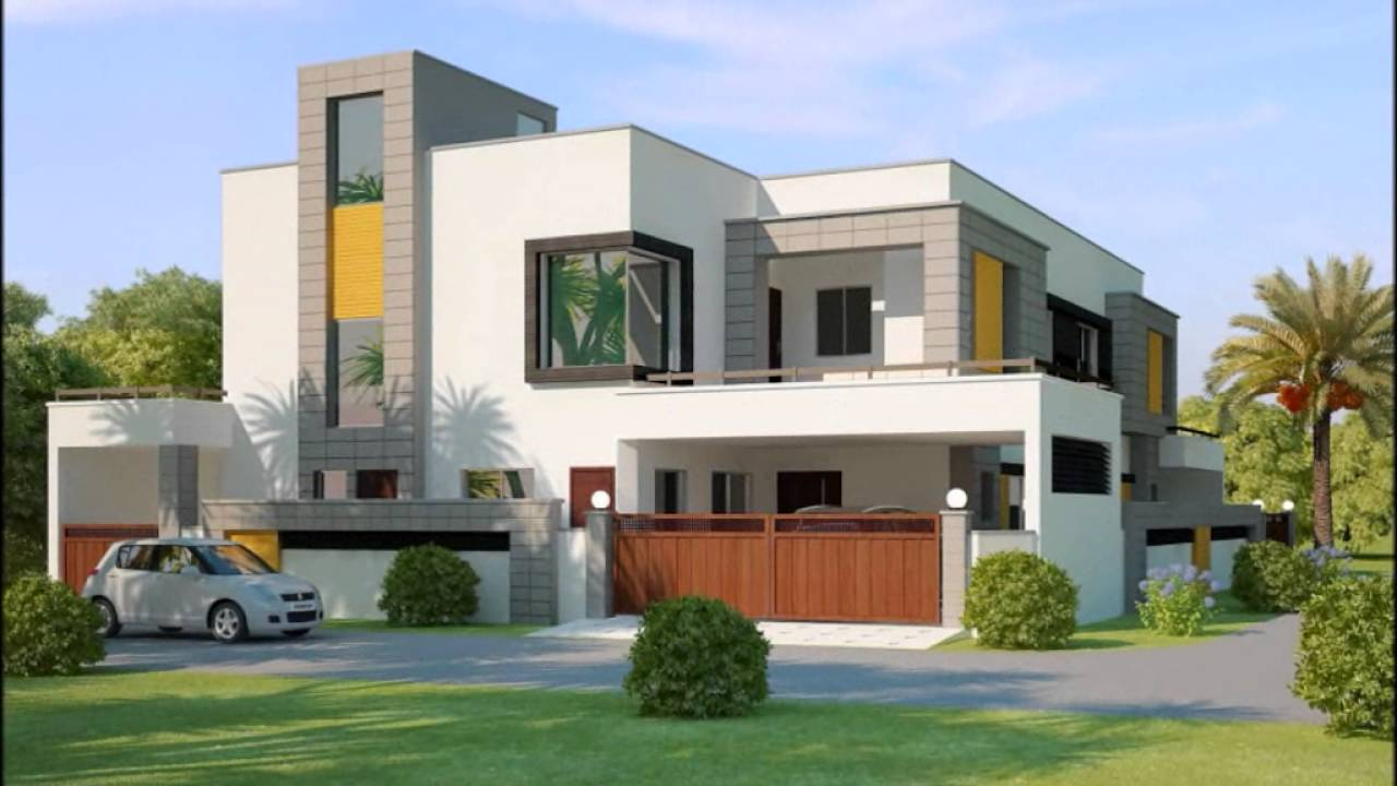 top 10 civil construction companies in chennai max construction
