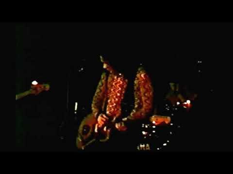 The Smashing Pumpkins - STARLA (Live HD)