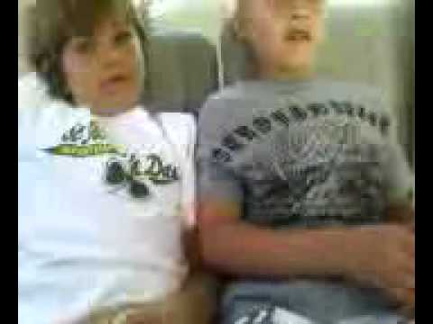 hot male teen boys jerking off