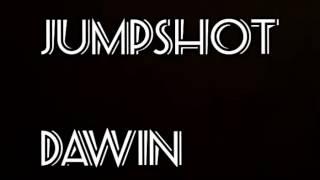 Remix jumpshot...dawin