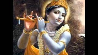 Bhagavad Gita  Chapter 2 - Hinduism's message to world