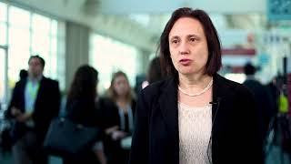 Antibodies for AML: updates from ASH