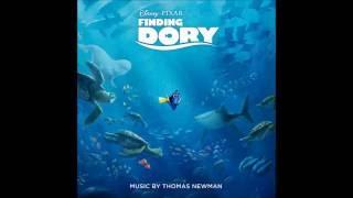 Disney Pixar's Finding Dory - 08 - Gnarly Chop