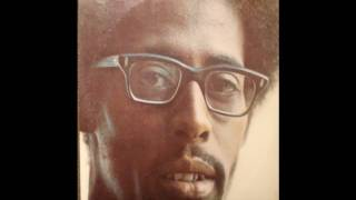 Watch David Ruffin Me n Rock n Roll Are Here To Stay video