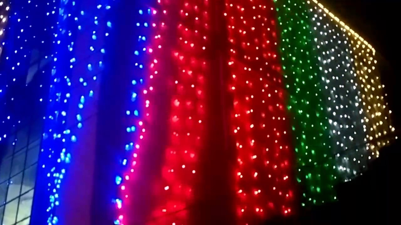 Marriges wedding lighting decoration must watch this video youtube marriges wedding lighting decoration must watch this video junglespirit Image collections