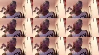 """Earthquake (All Stars Remix) [feat. Tinie Tempah, Kano, Wretch 32 & Busta Rhymes]"" Fan Video"
