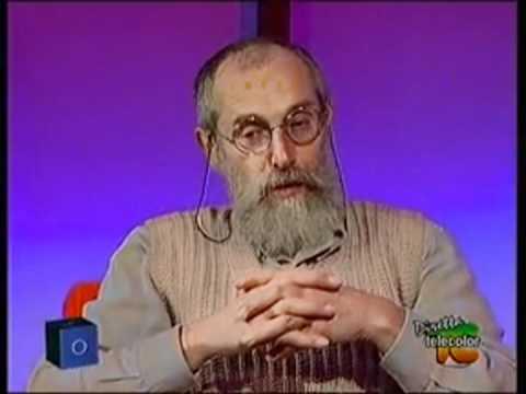 Dottor Piero Mozzi sclerodermia - YouTube
