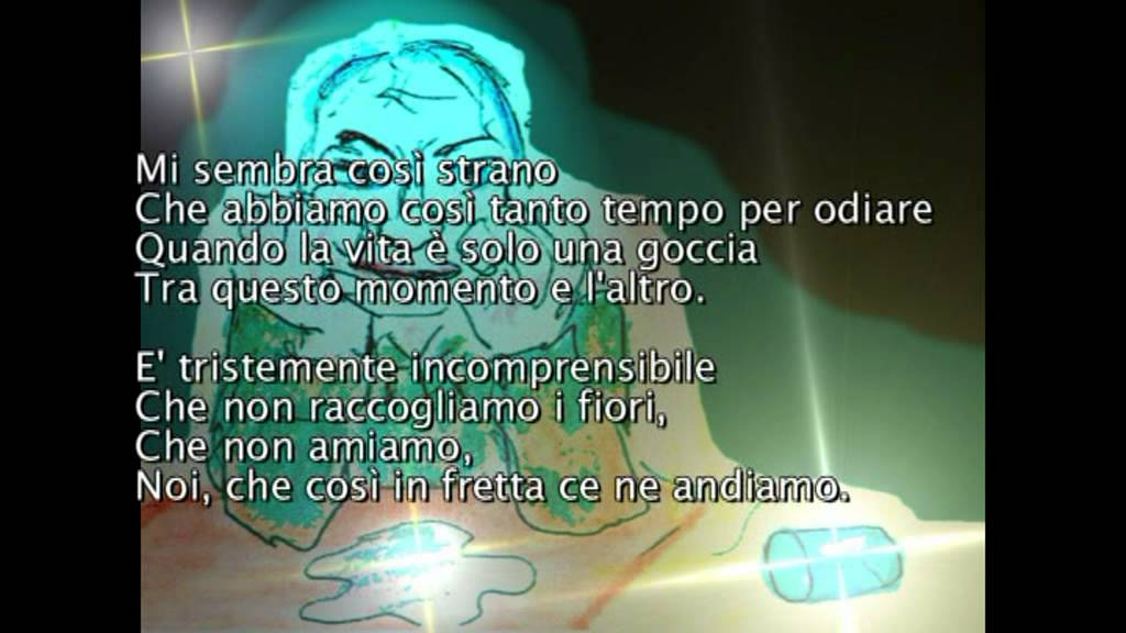 Frasi Dolci Rumeno.Frasi Romantiche Rumene