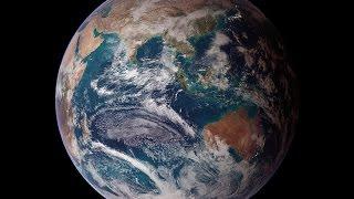 Минералы планеты Земля
