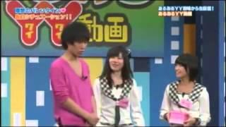 HKT48の2期生、朝長美桜ちゃんの動画集です。