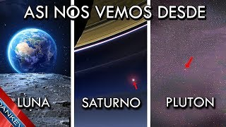 LOS GRANDES SECRETOS DEL UNIVERSO