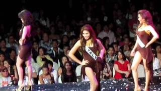 Video Queen of Cebu 2011 - Swimwear Competition download MP3, 3GP, MP4, WEBM, AVI, FLV Agustus 2018