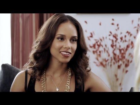 The Conversation with Amanda de Cadenet (Season 1, Episode 3)