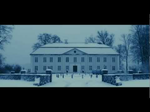 The Girl With The Dragon Tattoo - Official Teaser - (2011) - HQ streaming vf
