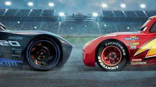 Download [Cars 3] - Gang UP!  (Music video) Mp3 and Videos