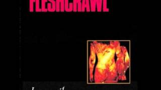 Watch Fleshcrawl Incineration video