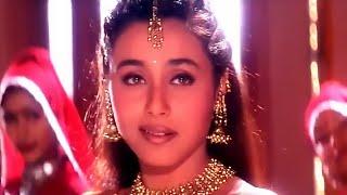 Tujhko Hi Dullhan Banaonga (Alka Yagnik & Sonu Nigam) Chalo Ishq Ladaaye (((2002))) Full MP3 Audio