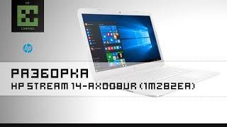 видео Ноутбук HP 14-bs008ur (1ZJ53EA)