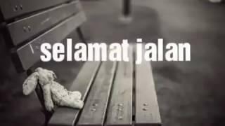 Andika kangen band gak diragukan lagi kalau nyanyiin lagu Galauuuu!!!! vidio viral 2017