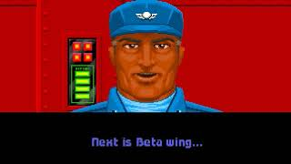 Wing Commander 1 - The Kilrathi Saga Edition