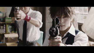 Yamada Ryosuke • 山田涼介 // acting