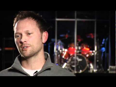 4  Testimony -- Marriage Restored From Divorce {Rusty Maddox   Kim Streater} - YouTube.flv