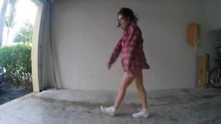 6 ЗАЖИГАТЕЛЬНЫХ ТАНЦЕВ BEST Girls DANCE Классно танцуют