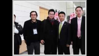2012 위대한 한국인 100인대상 김형일 탤런트 20…