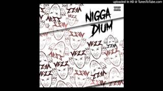 Gambar cover 9) NiggaDium-Vez