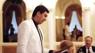 Ведущий Виталий , корпоративы, свадьбы, орагнизация празднков Плахтий Владимир artist3d.ru