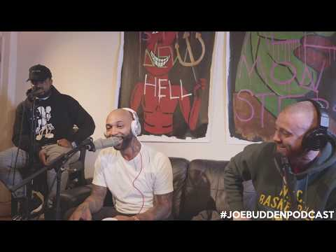 Meek Mill Getting Released? New Judge | The Joe Budden Podcast
