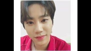 7 Minutes of U-KISS JUN Cuteness  유키스준