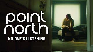 Good No One's Listening Alternatives