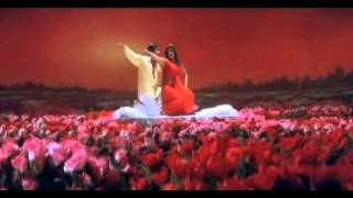 Vennila Veliyae Varuvaaya-Remastered -Unakkaga Ellam Unakkaga