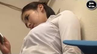 Download Video japan movie ,15 MP3 3GP MP4
