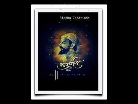 new-shivaji-maharaj-status-video-2019-||-shivaji-maharaj-ringtone-||