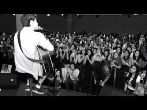 Skyscraper - Shawn Mendes♡