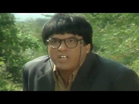 Shaktimaan - Episode 247 thumbnail