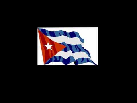 FIN DE SEMANA (bailando con la cubana)