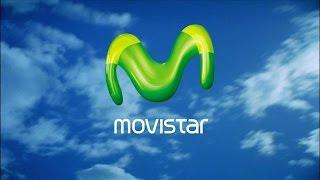 Cómo saber mi número Movistar y consultar saldo