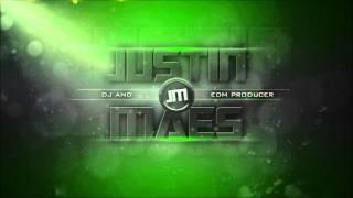 Justin Maes - A Boy Of Trance