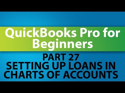 How to Apply for SSS Salary Loan Online from YouTube · High Definition · Duration:  8 minutes 14 seconds  · 5,000+ views · uploaded on 1/20/2017 · uploaded by Joseph Neeoh
