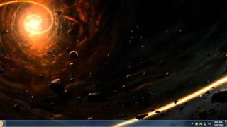 Trend Mirco Update in Windows 7