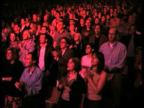 Brian Wilson - Pet Sounds live, part 3/3