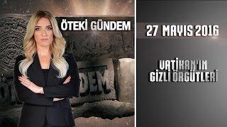 Türk Gizli Çekim Ofiste Her hafta 2 video.. Haberdar olmak için abone olmanız yeterli olur.